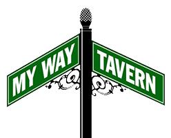 Beer Menus & Guest Taps :: My Way Tavern
